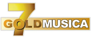 7 Gold Musica