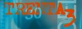 Trenta3_logo