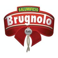 Brugnolo