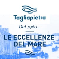http://www.tagliapietrasrl.com/