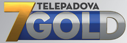 7 Gold Telepadova